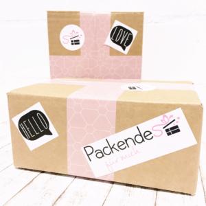 Packendes_Karton