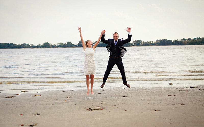 Hochzeitsbilder und ich brauch da mal bitte eure Hilfe