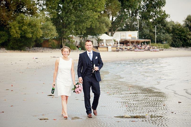 Hochzeit_Swantje_und_Sven2