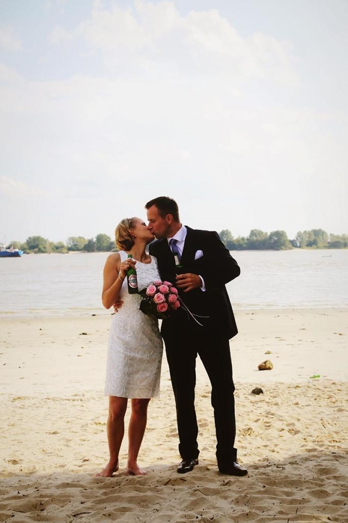 Hochzeit_Swantje_und_Sven3