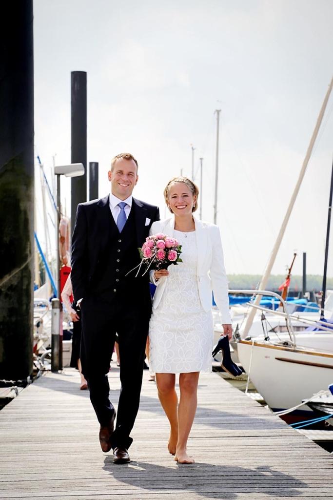 Hochzeit_Swantje_und_Sven5