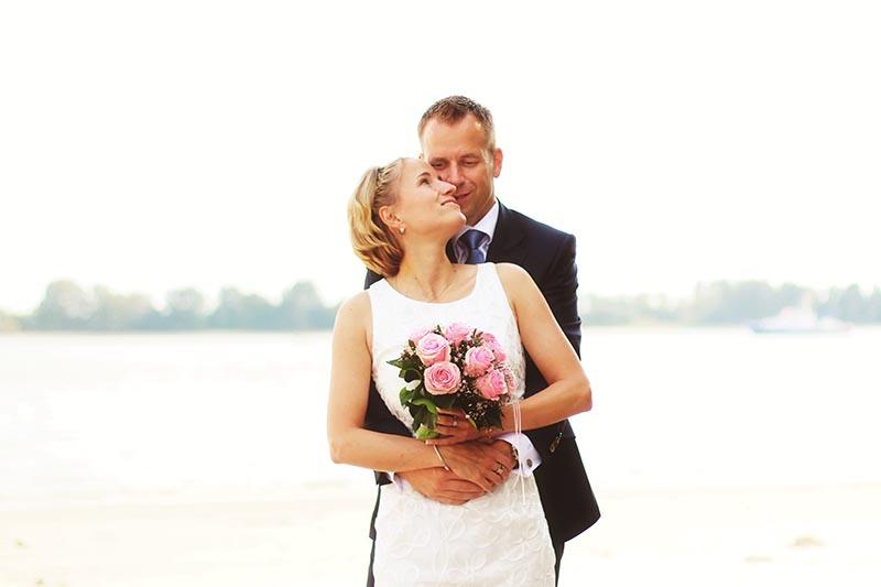 Hochzeit_Swantje_und_Sven6