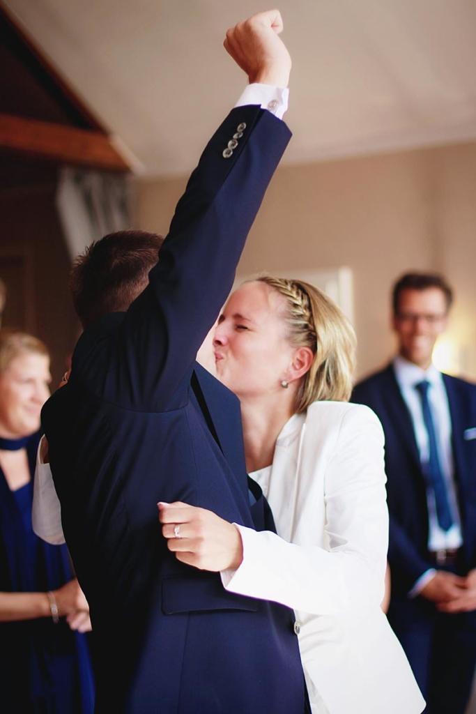 Hochzeit_Swantje_und_Sven7