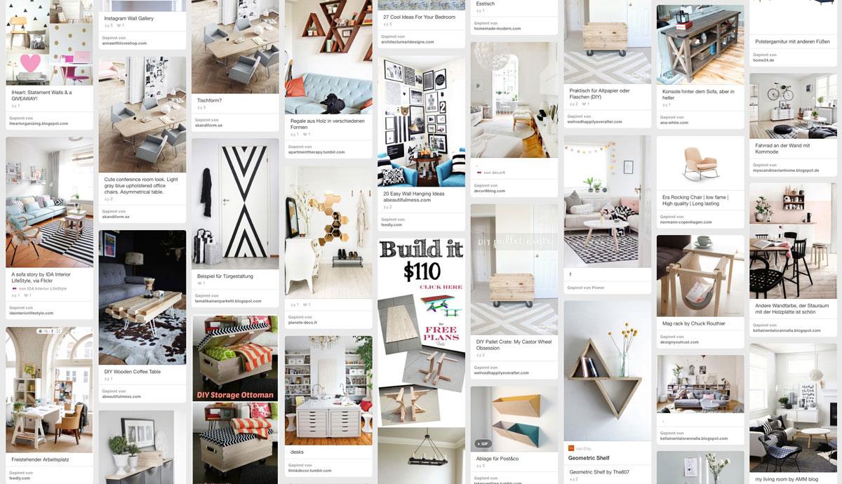 chaos im kopf in der wohnung und umzugspl ne. Black Bedroom Furniture Sets. Home Design Ideas