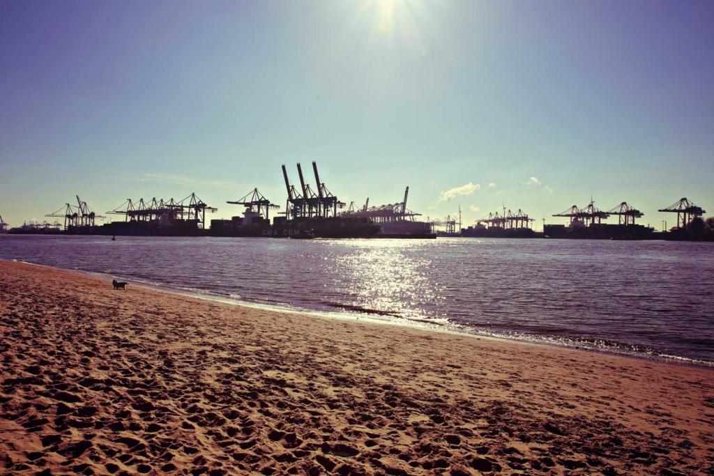Hamburg_Elbe1
