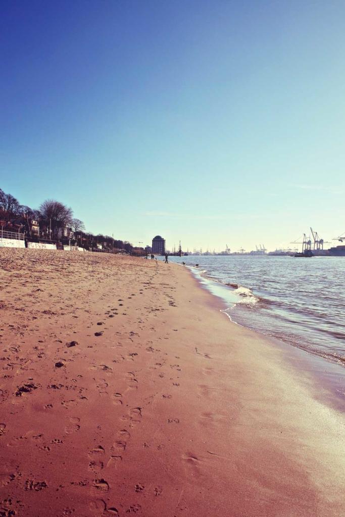 Hamburg_Elbe3