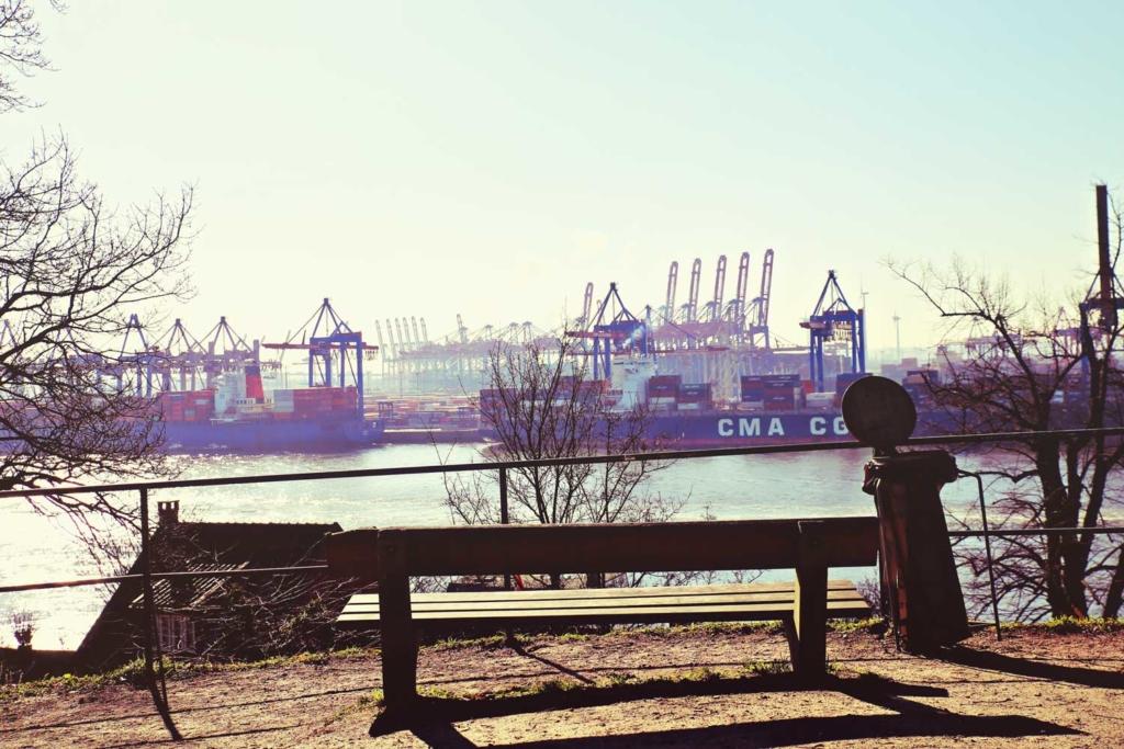 Hamburg_Elbe7