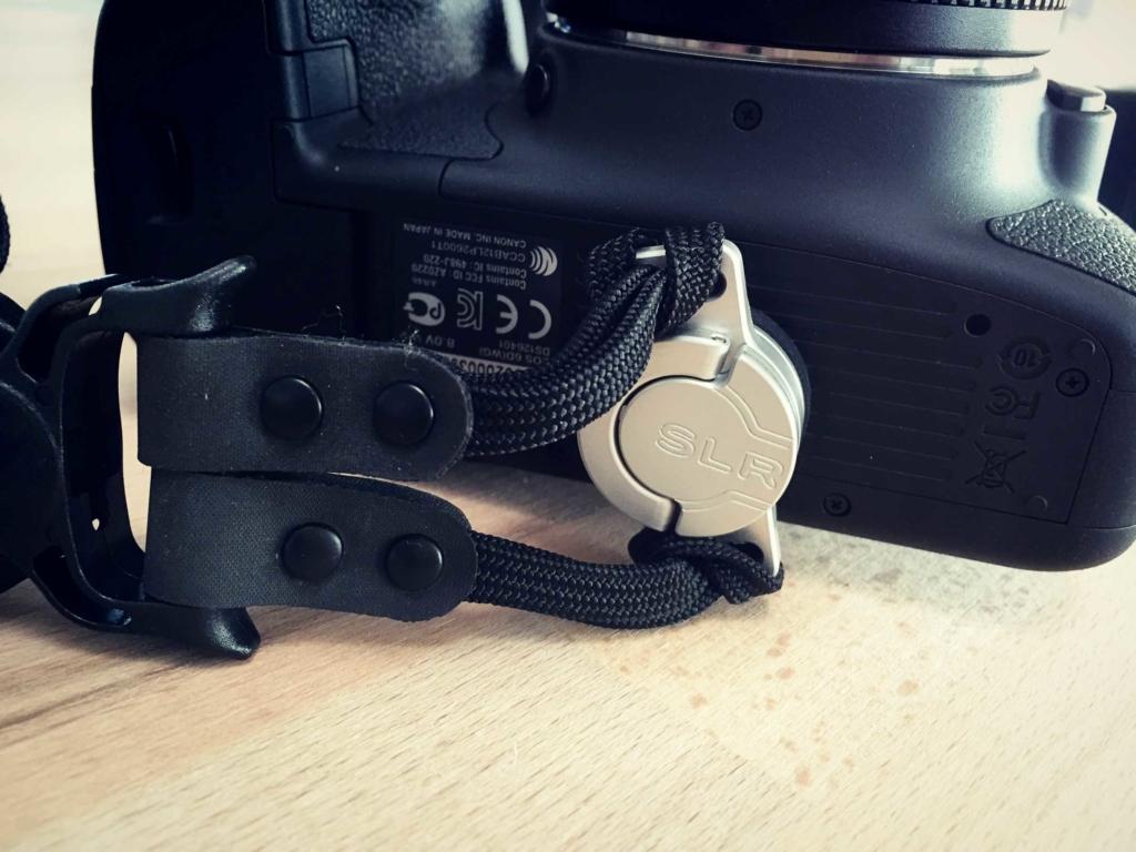 Kameragurt2