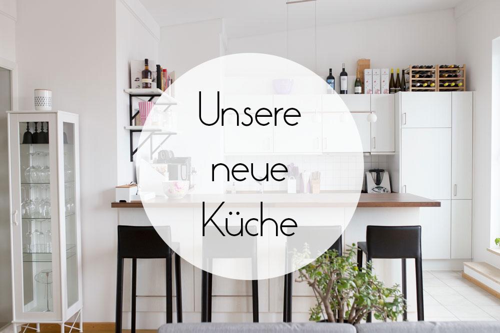 Wunderbar Ich Hasse Meine Küche Ideen - Ideen Für Die Küche ...