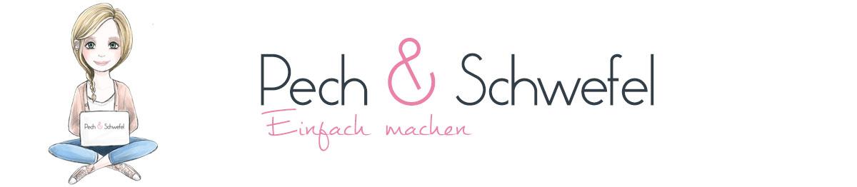 Pech & Schwefel