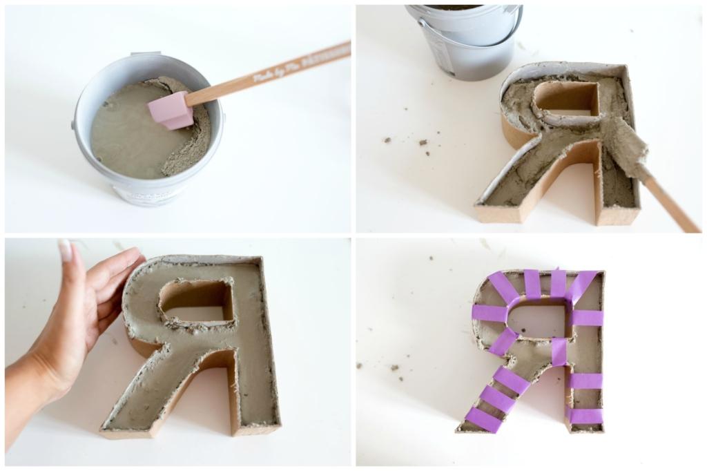 beton-collage2
