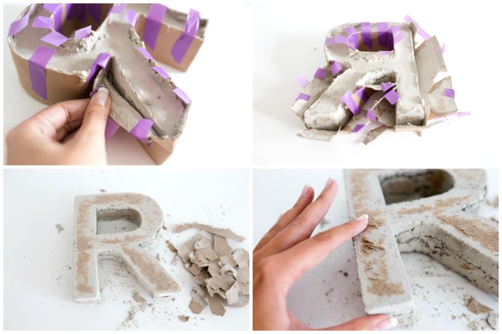 beton-collage3