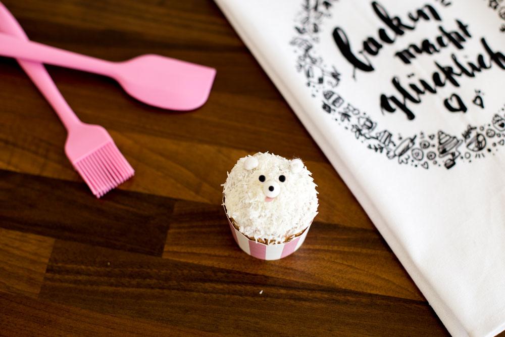 muffins-Zuckeraugen3