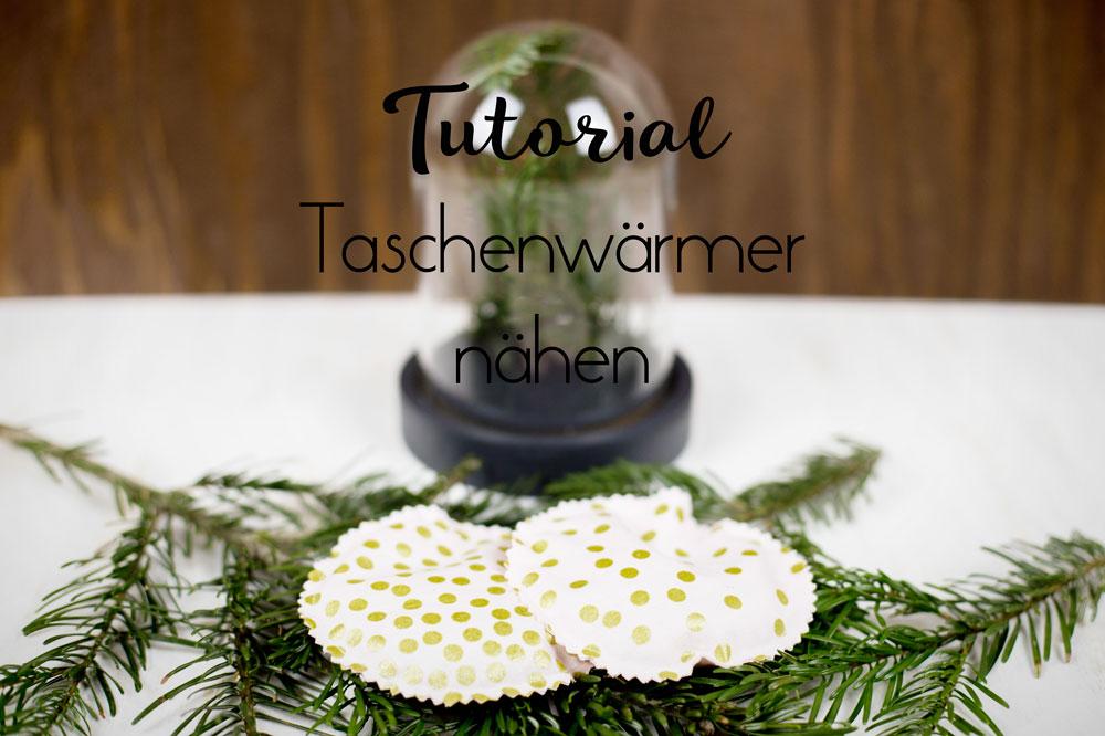 Taschenwaermer-text2