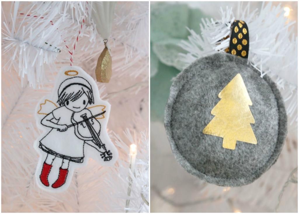 Weihnachtsbaum-collage2