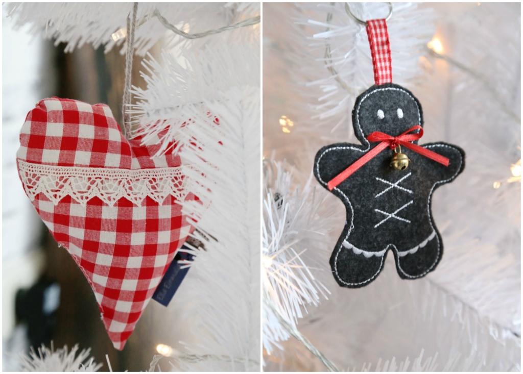weihnachtsbaum-collage1