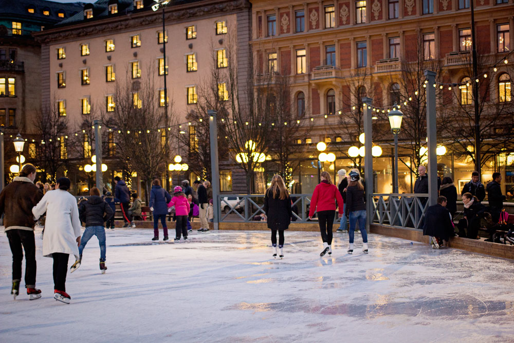 Stockholm15