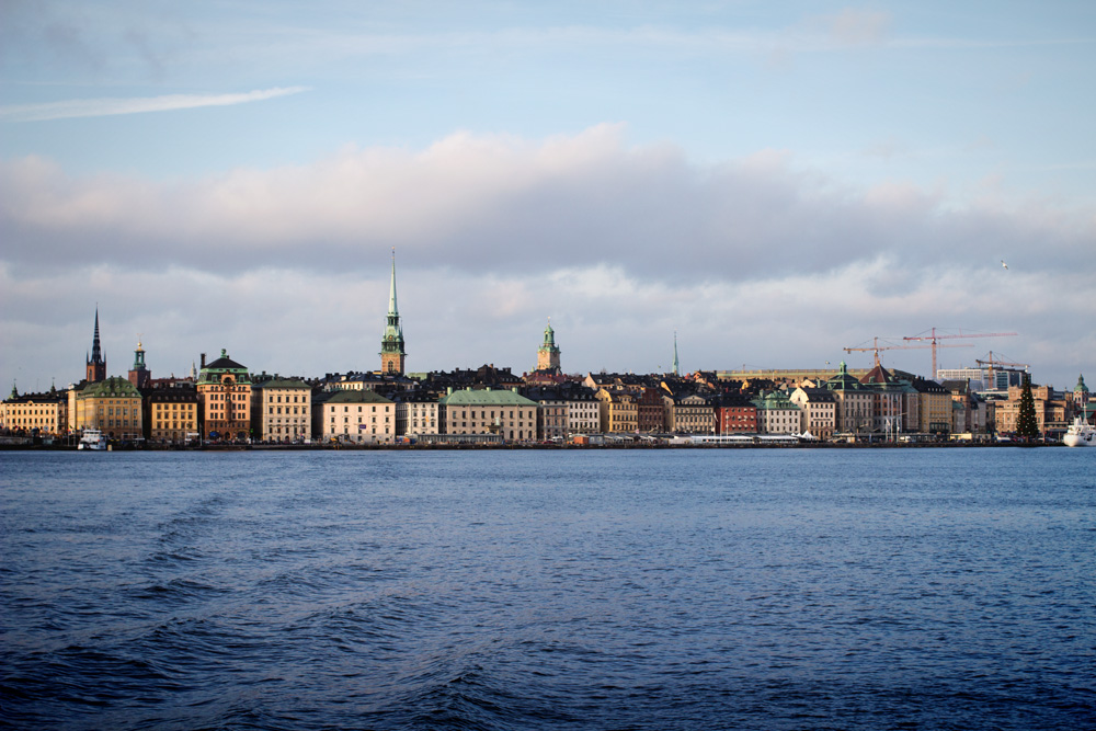 stockholm13