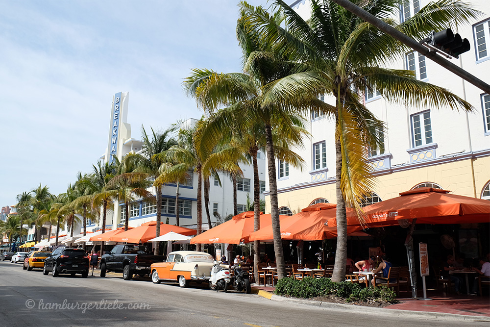 Hamburger Liebe Miami Melontropic Pineapplelada_08