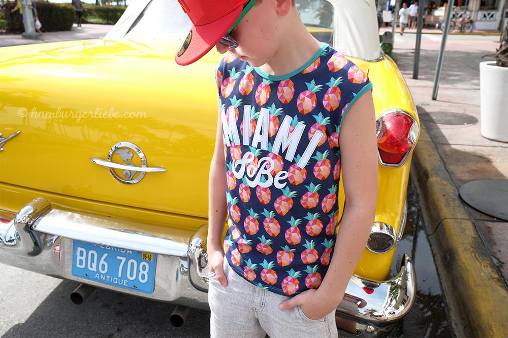 Hamburger Liebe Miami Melontropic Pineapplelada_10