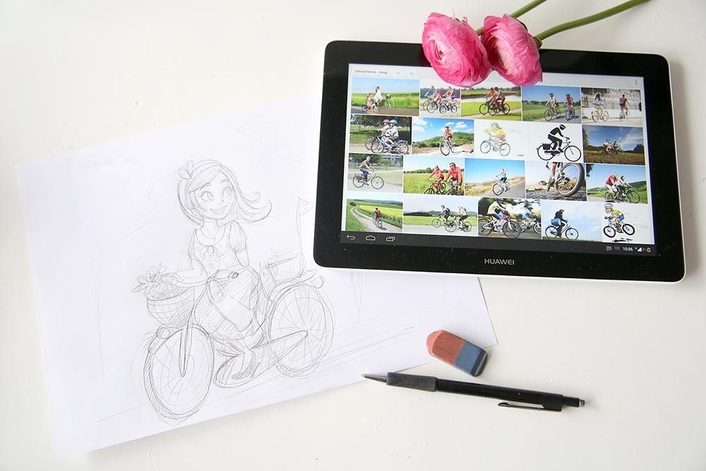 Packendes_Zeichnung_001