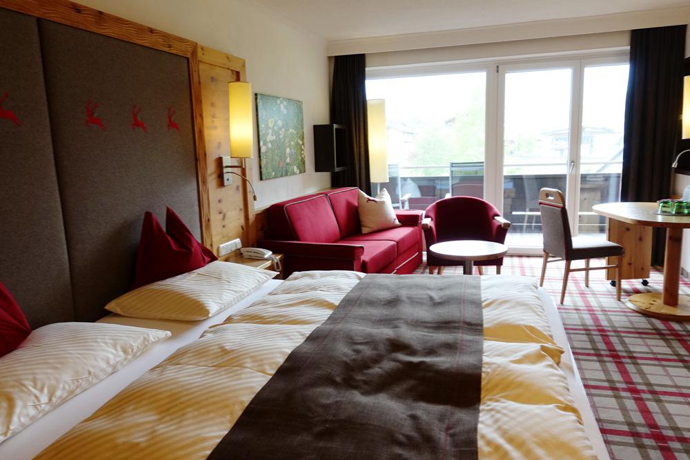 Rieser-Hotel1