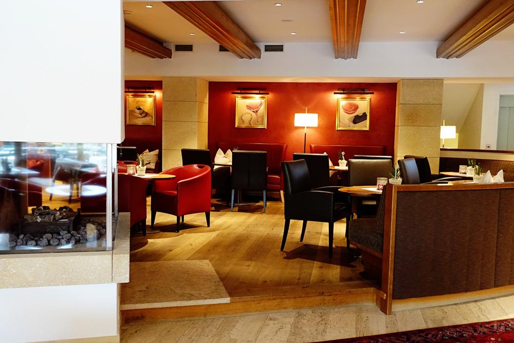 Rieser-Hotel15