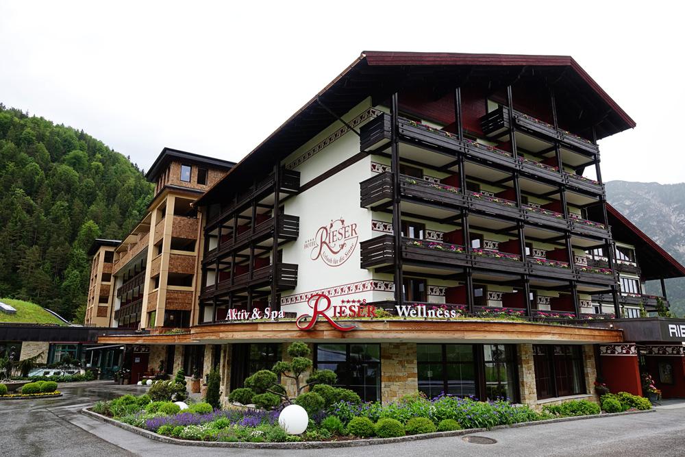 Rieser-Hotel5