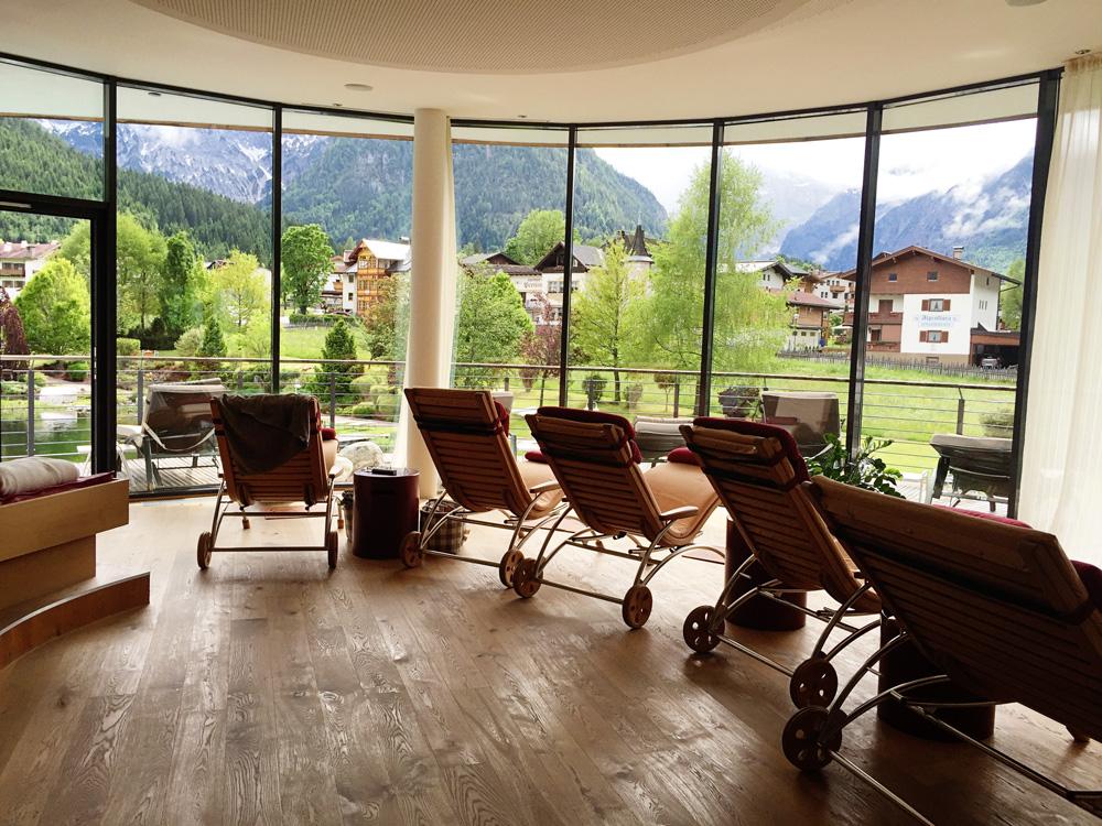 Rieser-Hotel6