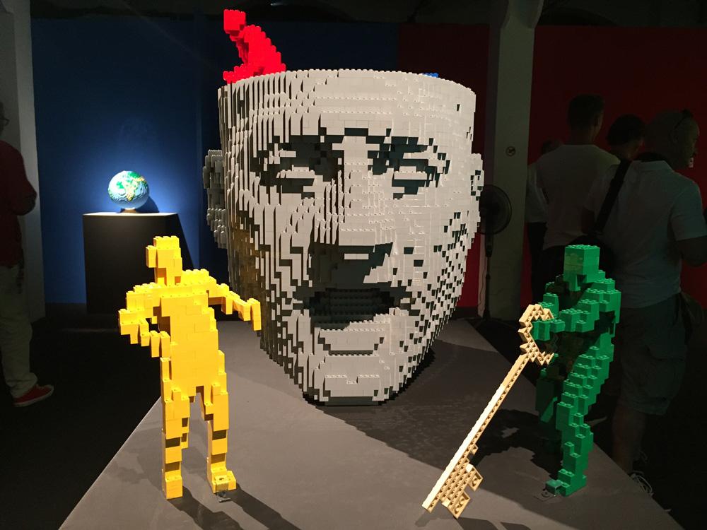 Legoausstellung6