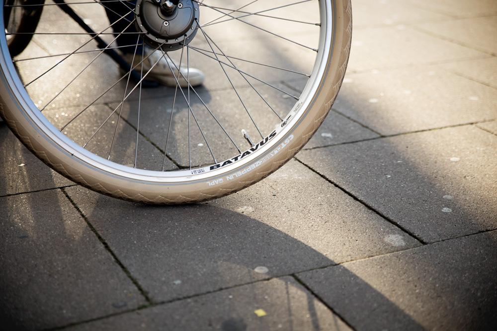 E-BikeDetail2