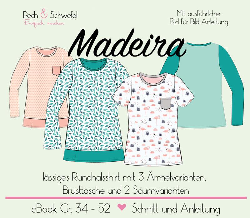 Produktbild-Madeira_afsm