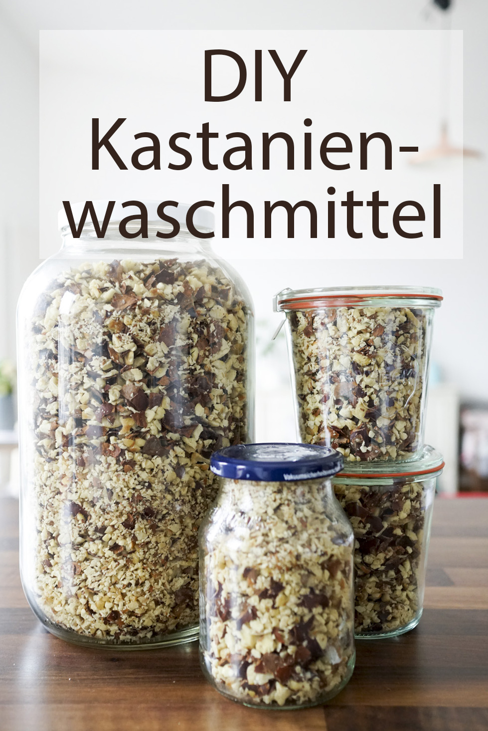 Kastanienwaschmittel_DIY_10_text