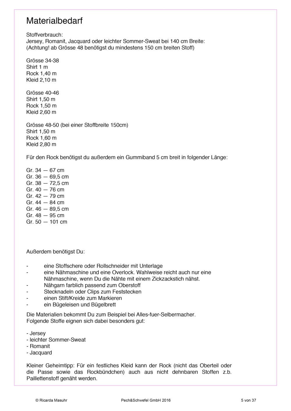 SchnittmusterWinterhudePechUndSchwefel-0005