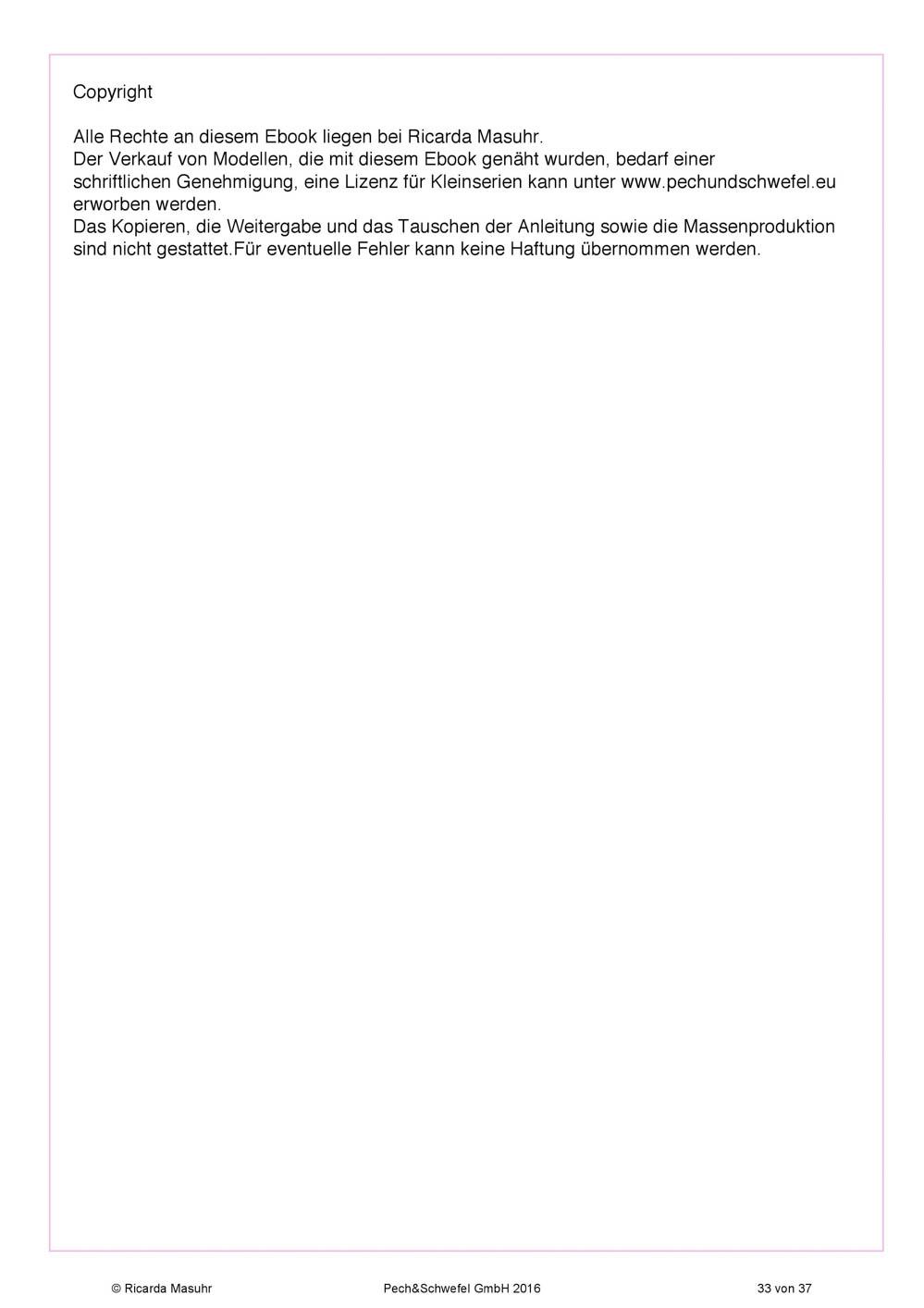SchnittmusterWinterhudePechUndSchwefel-0033