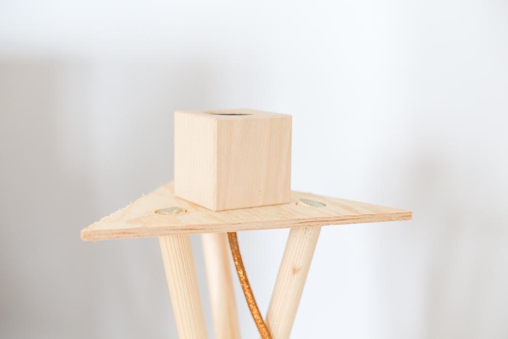 Stehlampe-DIY (1 von 1)