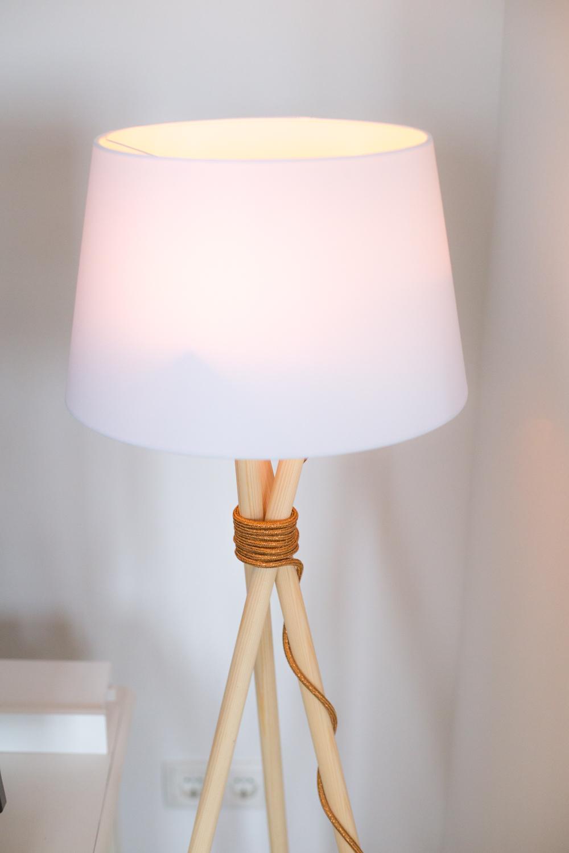 Stehlampe-DIY (19 von 24)
