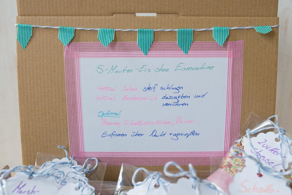 PechSchwefel-Eis-selber-machen-5