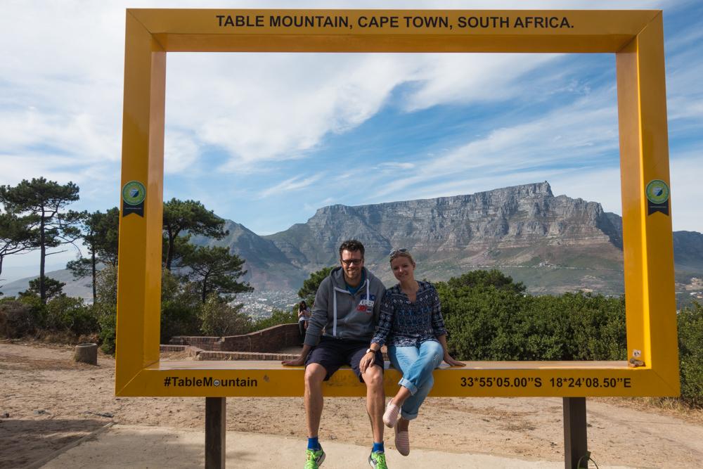 PechSchwefel-Kapstadt-Tafelberg-Woodstock-1