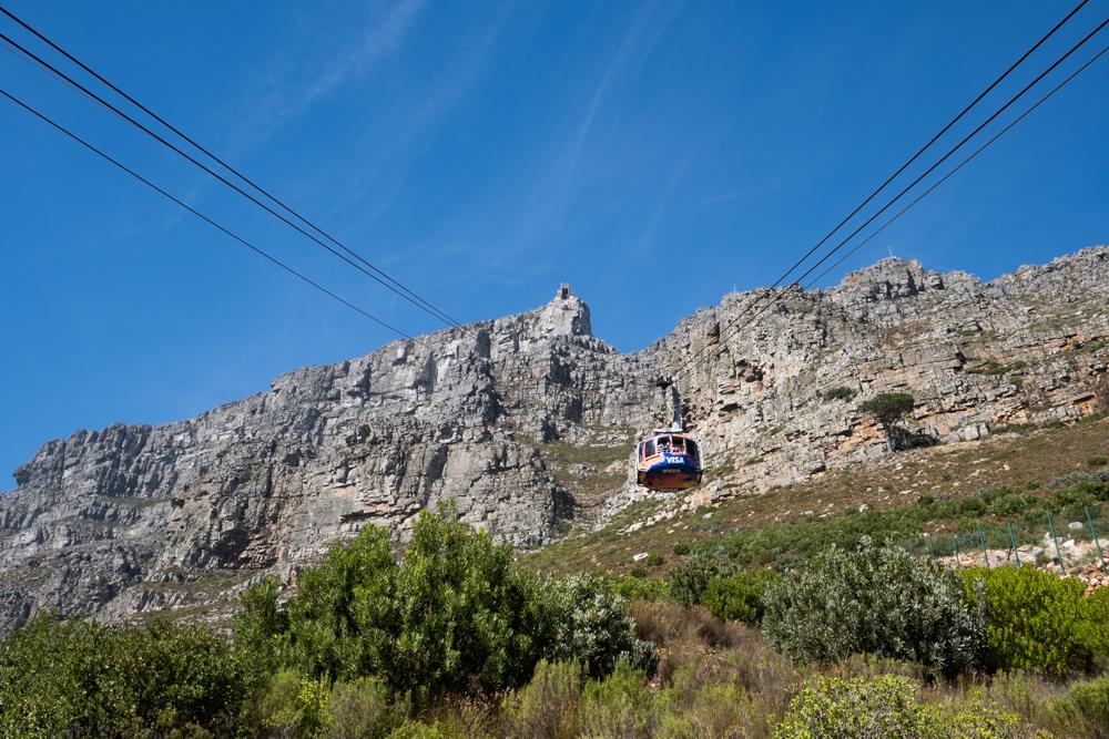 PechSchwefel-Kapstadt-Tafelberg-Woodstock-2
