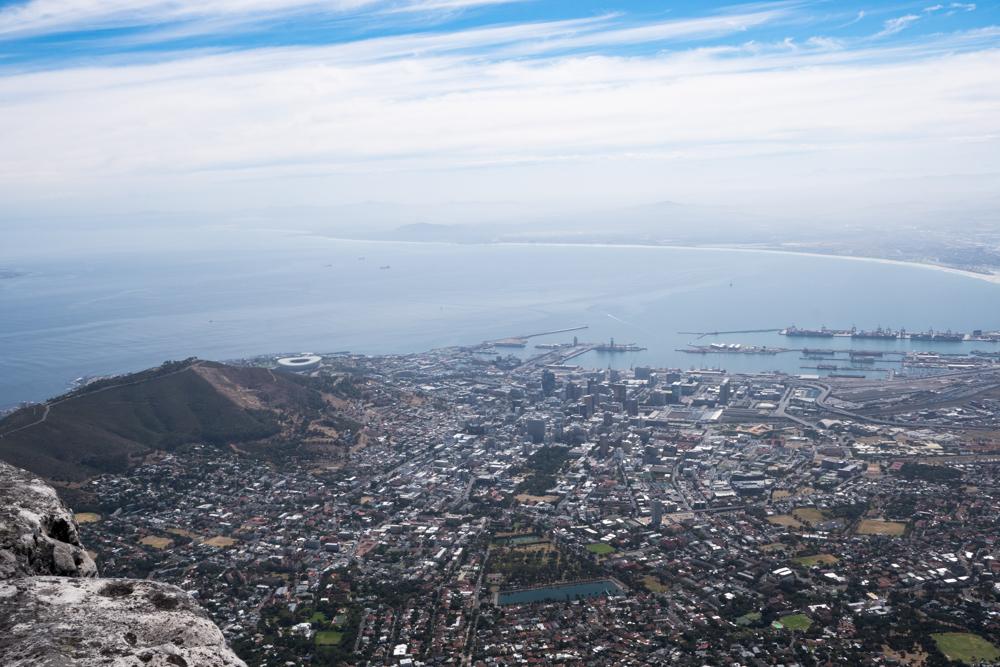PechSchwefel-Kapstadt-Tafelberg-Woodstock-3