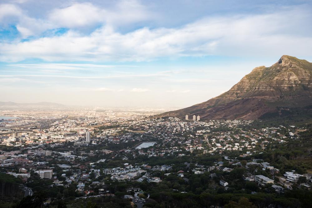 PechSchwefel-Kapstadt-Tafelberg-Woodstock-39