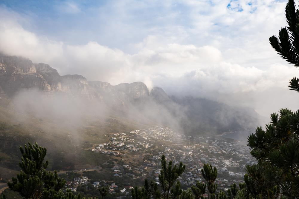PechSchwefel-Kapstadt-Tafelberg-Woodstock-40