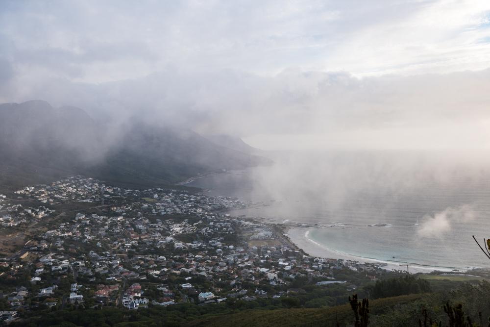 PechSchwefel-Kapstadt-Tafelberg-Woodstock-41