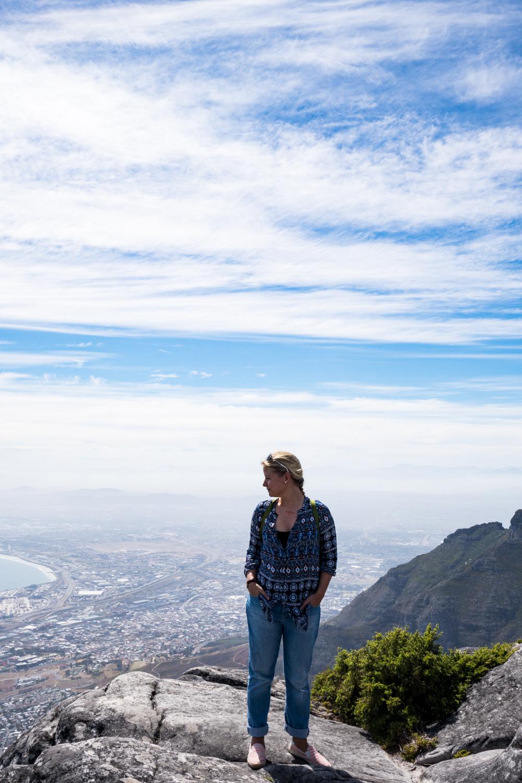 PechSchwefel-Kapstadt-Tafelberg-Woodstock-5