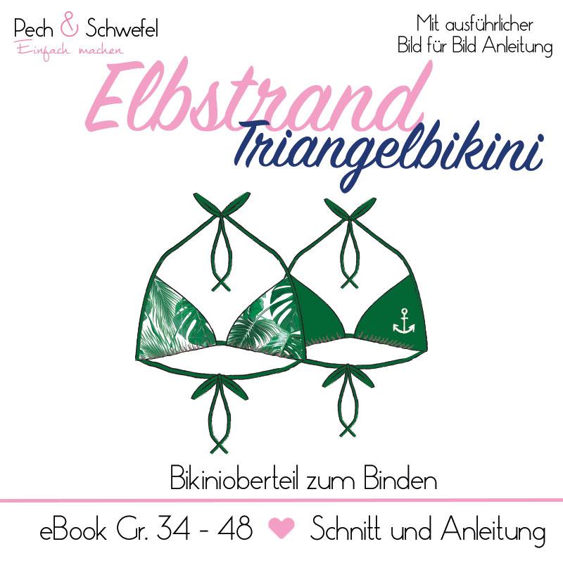 Ebook Elbstrand \