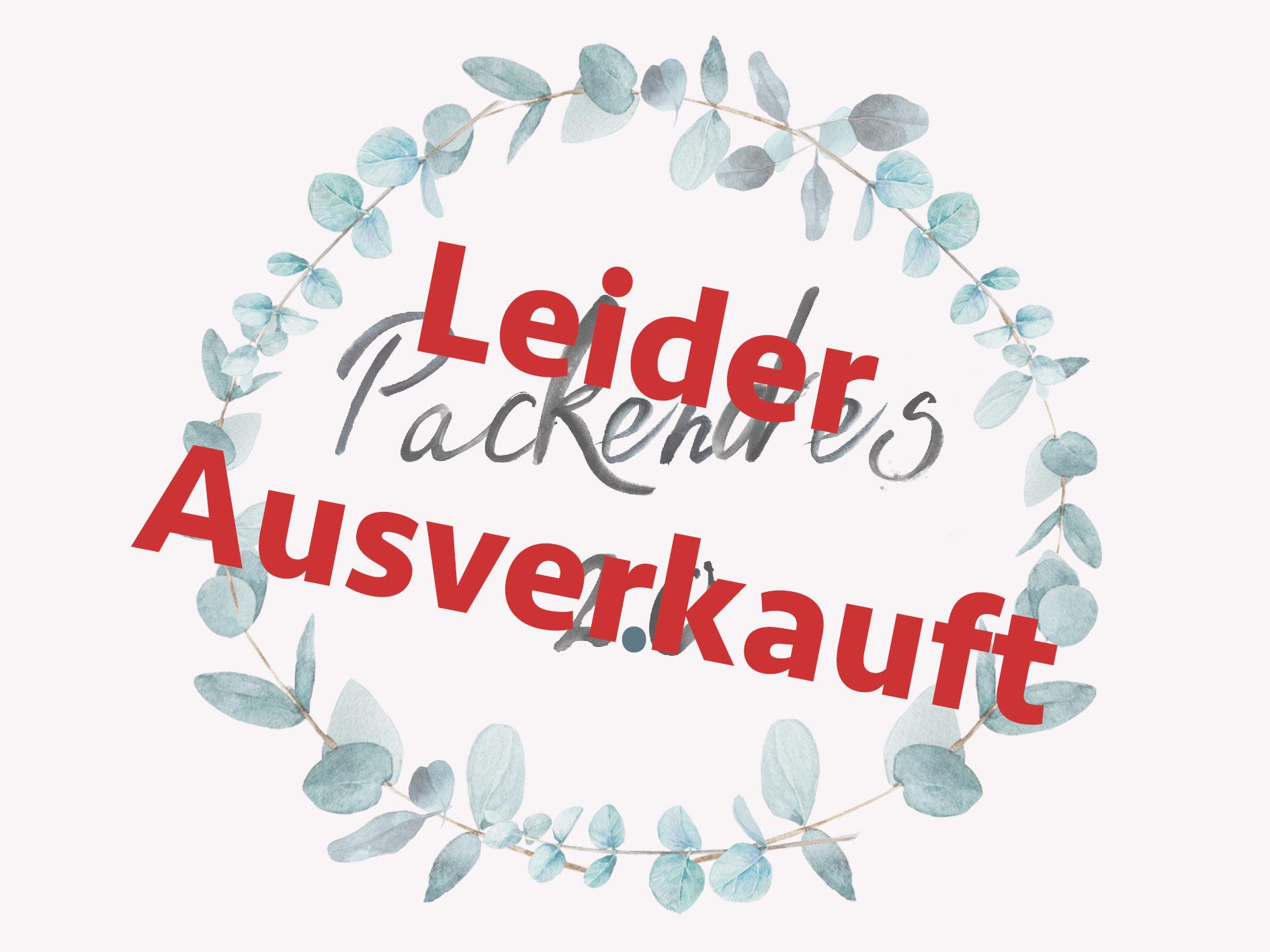 """Packendes 2.0 Weihnachten 2018 Nimm Dir Zeit für gemütliche Stunden""""."""