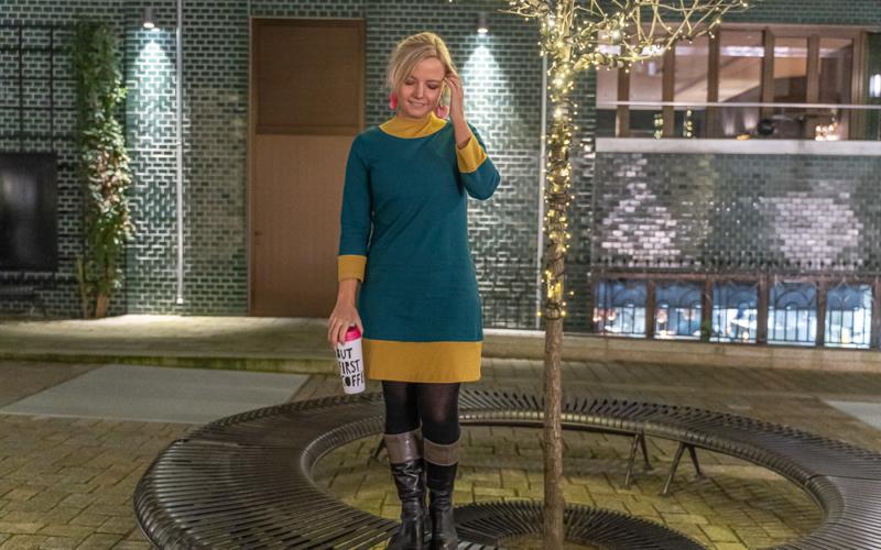 Über 50 Möglichkeiten – der neue Schnitt Freiburg und die große Pech&Schwefel Weihnachtsaktion